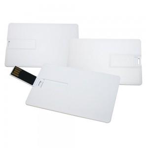 Tarjetas USB Personalizadas HT-028