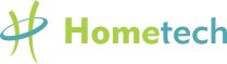 Hometech Colombia S.A.S